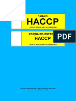 Księga haccp.pdf