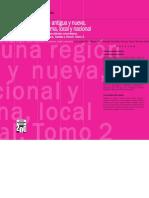 Luis Ortíz, Lina González y Oscar Almario región caldense.pdf