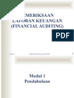 Audit Keuangan.ppt