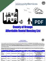 OC Affrd Hsing List Jun 6 2015