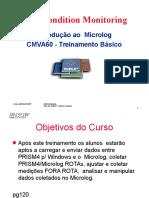 2-Capitulo Microlog[1]