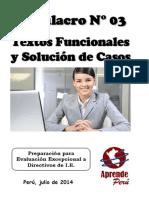 Evaluacion Modelo Gratis Directores (2)