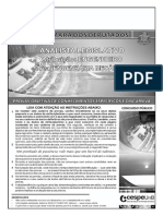 PROVA ENGENHEIRO COM ESTUDO DE CASO.pdf