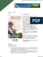 Appunti Economia Degli Intermediari Finanziari