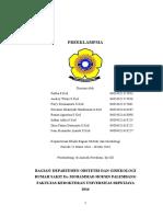 307373449-Case-1-Preeklampsia.docx
