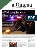 ALFA Y OMEGA - 30 Marzo 2017.pdf