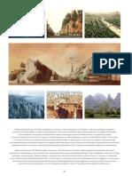 Luc Schuiten - Dreaming the Green Utopia.pdf