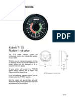 7175---product-spec-sheet.pdf