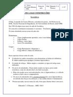 APOSTILA LEOPOLDO Parte 07 Arco Triarticulado Pag155-173
