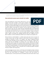 Livreto_1.pdf