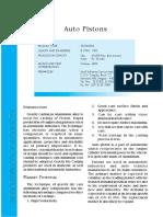 Auto Pistons.pdf