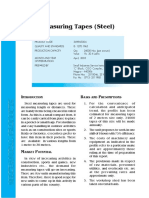 Measuring Tapes.pdf