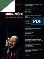 Revista Móin-Móin Nº10