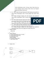 ujian-analisis jalur