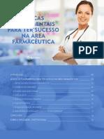 guia_dicas_sucesso_carreira_farmaceutica.pdf