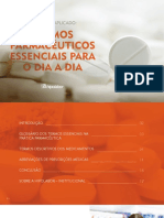 guia_termos_essenciais_farmaceuticos.pdf