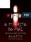 O Espirito do Mal - William Peter Blatty.pdf