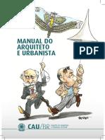 MANUAL-DO-ARQUITETO-FINAL-MAR2016.pdf