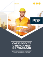 catalogo uniformes .pdf