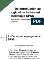 language de programmtion ulaval examen pdf