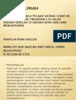41845183 Proposal Siti Norbaizura