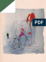 [abstract] 115186-210083-1-PB