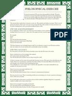 EnvyPhilosophical (1).pdf