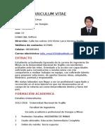 C.v Navarro Torrejon Julio