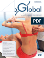 Fisio Global 5