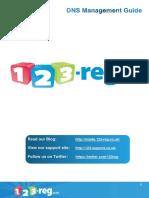 DNS Management guide.pdf