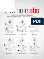 2minute-abs-workout.pdf