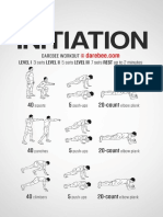 initiation-workout.pdf
