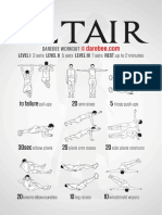 altair-workout.pdf