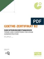 ! VOKAB Durchfuehrungsbestimmungen_B2.pdf