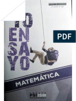 Ens. MAT.pdf