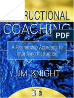 Instructional Coaching.pdf