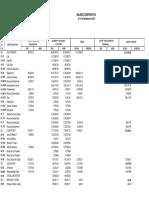 Balance Constructivo HT1A.pdf