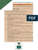codificado-tabaco.pdf