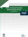 caderno_cidadania_financeira.pdf
