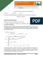 Cm-Aula 2_ensaios, Propriedades, Sistemas Estruturais e Ligações_rev0
