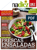 Cocina Diez - Mayo 2016.pdf