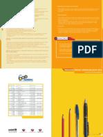 folleto8