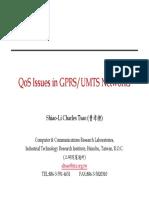 3GQoS.pdf