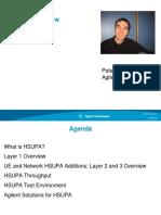 3511_HSUPAOverview-Dec14-07.pdf