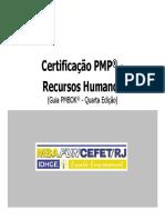 Certificacao_PMP_-_Recursos_Humanos_(PMBOK_4a_edicao)