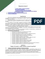 maquinaria-minera-ii.doc