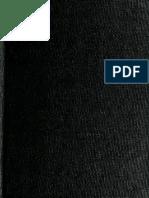 Les origines (Taine)[1].pdf