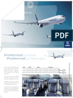 A330_The_right_aircraft_leaflet.pdf