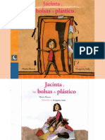 jacinta-y-las-bolsas.pptx