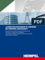 14-hempel-187-iso-brochure-es-20140710